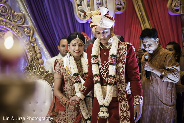 indian wedding photography,indian bride,ceremony photography