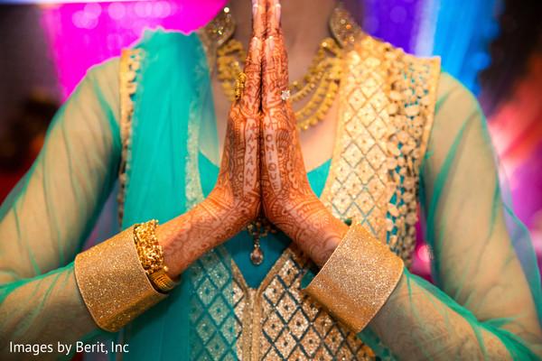 indian bridal mehndi,indian sangeet,indian wedding photography