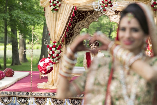 outdoor photography,indian groom fashion,indian bridal lengha