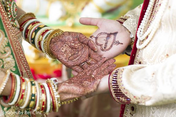 indian wedding mehndi,indian wedding henna,outdoor photography
