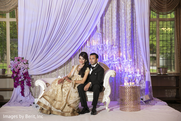 indian wedding photography,indian wedding gallery,indian wedding reception