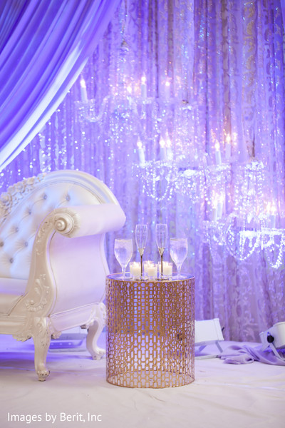 indain wedding reception photography,indian wedding planning and design,lightning