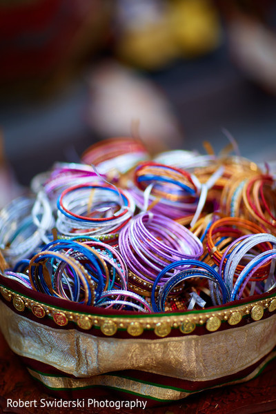 indian wedding bangles,indian sangeet,indian wedding favor