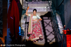 sikh bride,indian sangeet,indian pre-wedding fashion,lightning,dj and entertainment