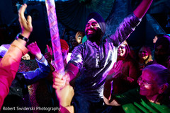 dj and entertainment,indian pre-wedding celebrations,indian sangeet