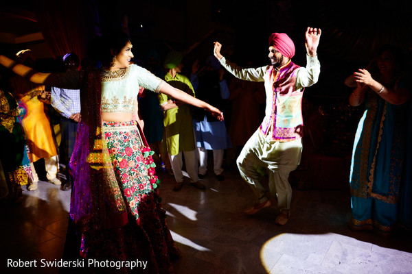 indian weddings,indian sangeet,dj and entertainment