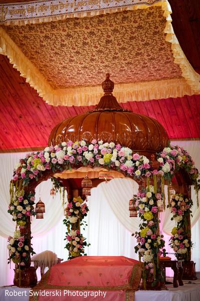 indian wedding ceremony,indian weddings