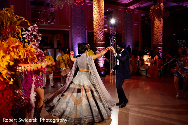 indian bride,dj and entertainment,indian wedding planning and design