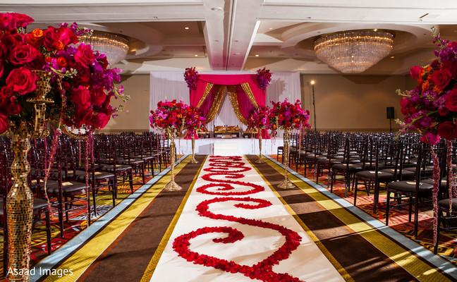 indian wedding mandap,indian wedding gallery,indian wedding ceremony photography