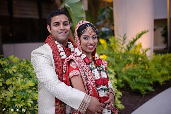 indian groom sherwani,indian bridal lengha,bridal tikka