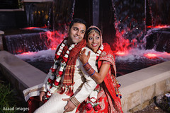 outdoor photography,indian wedding outfits,bridal tikka
