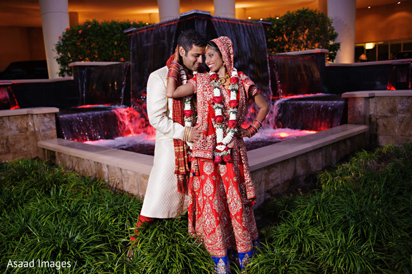 indian wedding gallery,indian bridal jewelry,indian groom fashion