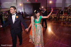 indian wedding reception performers,indian wedding outfits,indian bridal fashions