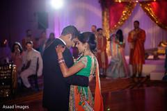 indian groom fashion,indian bridal fashions,indian wedding photography