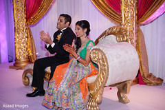 indian wedding photography,indian wedding planning and design,indian bride hair and makeup