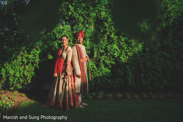 indian wedding photography,indian wedding gallery,indian bride