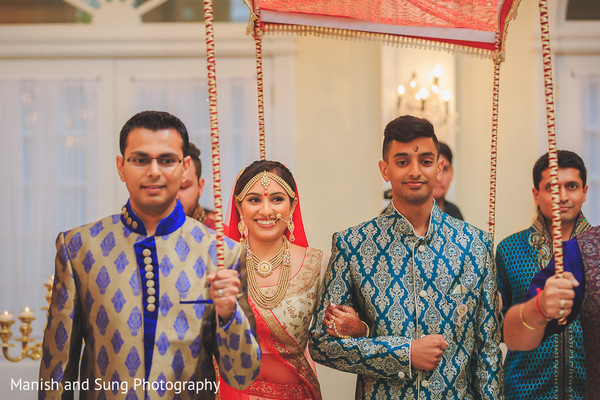 indian wedding,indian wedding ceremony,indian wedding photography