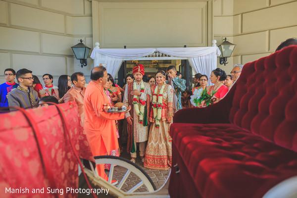 indian wedding,indian wedding ceremony,indian wedding transportation