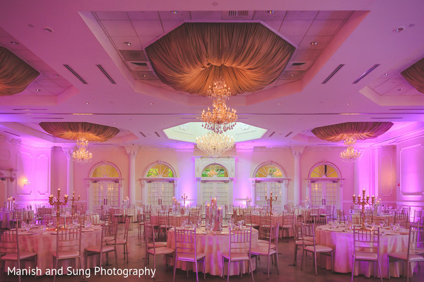 indian wedding planning and design,indian wedding reception,indian wedding floral and decor