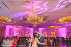 indian wedding planning and design,indian wedding reception,dj and entertainment