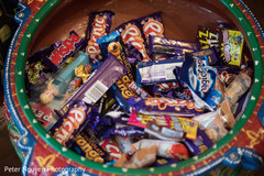 indian bride,indian sangeet,indian pre-wedding celebrations,indian wedding treats