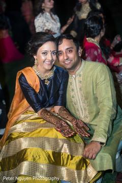 indian sangeet,indian bridal mehndi,indian bride