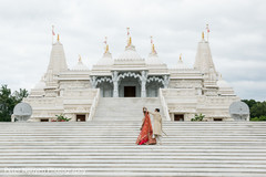 indian bride and groom,pre-wedding ceremony photography