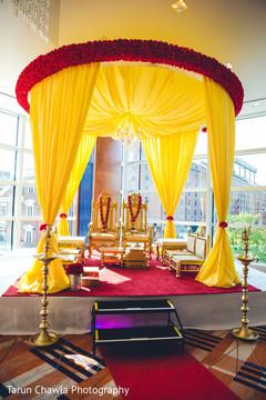 indian wedding mandap,outdoor indian wedding decor,indian wedding planning and design