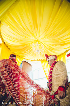 indian wedding planning and design,indian bride,indian wedding mandap