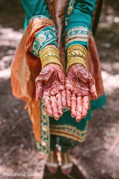 pre-wedding ceremony photography,indian wedding mehndi,bride bangles