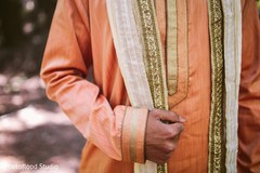 outdoor photography,indian wedding gallery,indian wedding outfits