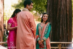 indian wedding gallery,indian bridal fashions,indian groom fashion