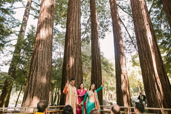 indian pre-wedding celebrations,pre-wedding ceremony photography,outdoor photography