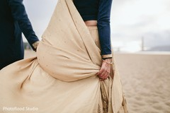 outdoor photography,indian wedding henna,indian bride reception fashion