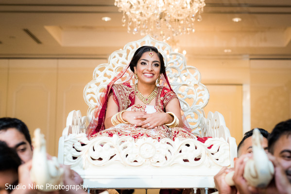 indian bride makeup,makeup artist,indian bridal hair and makeup