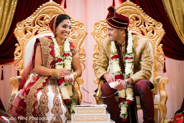 indian wedding,indian weddings
