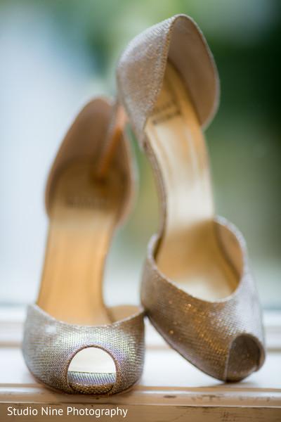 open toe heels,bridal heels,indian wedding shoes
