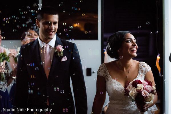 tuxedo,indian groom fashion,indian wedding dress