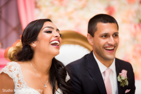 indian wedding reception,indian fusion wedding reception,indian wedding dress