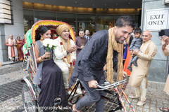 indian wedding baraat,indian groomsmen