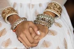 indian wedding bangles,indian bridal jewelry
