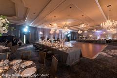 indian wedding venue,indian wedding ballroom,indian wedding reception