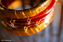 indian bridal jewelry,indian bride bangles