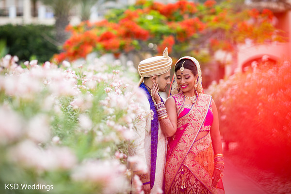 indian bride,destination wedding photography,first look photography