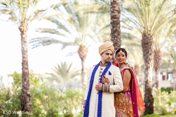 indian bride,indian wedding photography,ceremony fashion