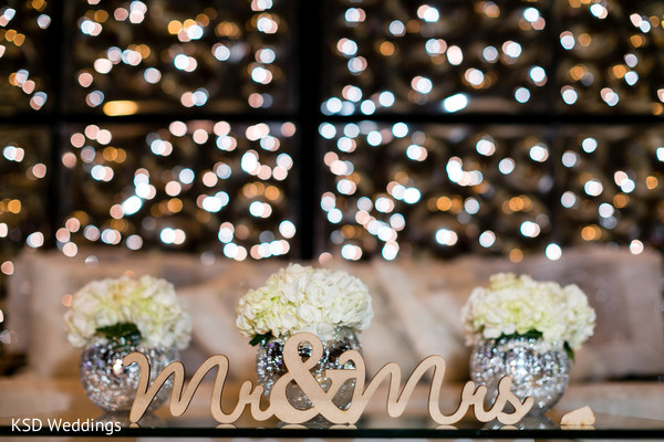 floral centerpieces,indian wedding planning and design,indian wedding