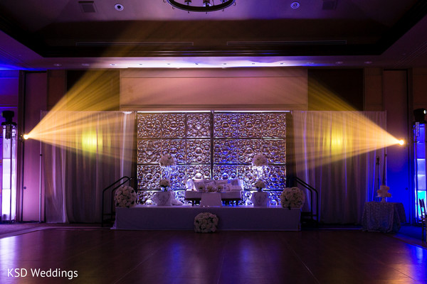 dj and entertainment,indian wedding reception,lightning