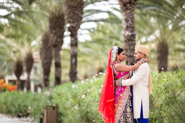indian wedding photography,indian bride,outdoor photography