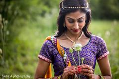 indian bride,indian wedding portrait,indian wedding photography