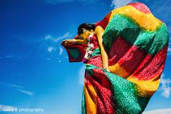 indian bride,haldi,indian wedding photography